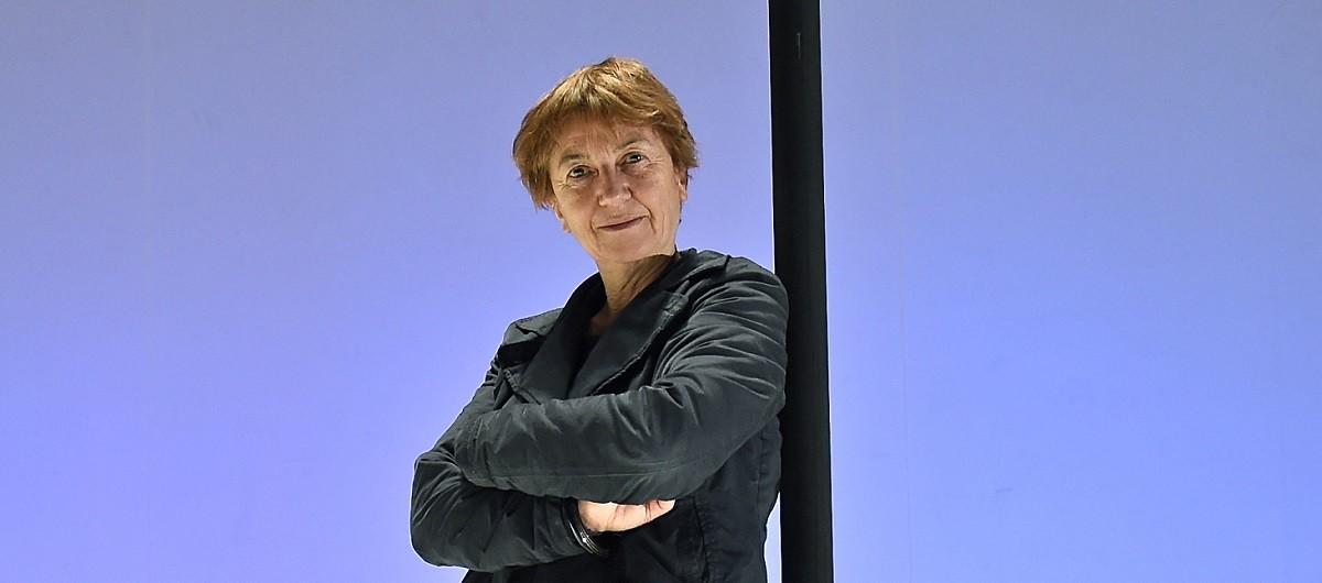® Stéphane Maurice