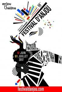 festival anjou 2017