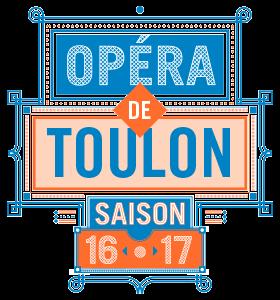 saison-opera-toulon