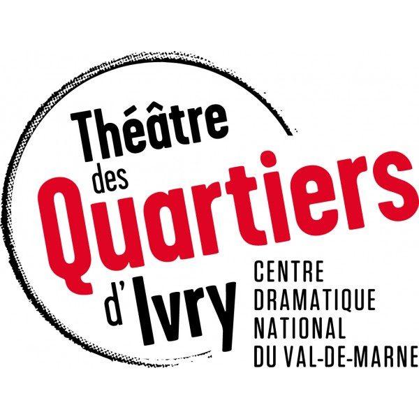 Qui pour diriger le Théâtre des Quartiers d'Ivry en 2019 ?