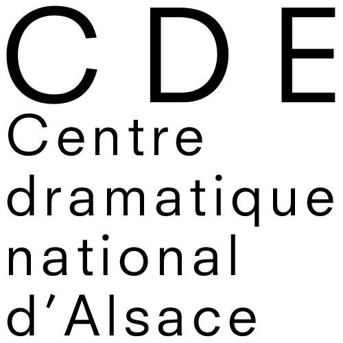 Scènes d'automne en Alsace: le festival de la Comédie de l'Est de Colmar pour soutenir les compagnies indépendantes