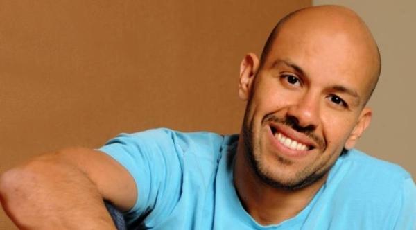 / itw / Mourad Merzouki : « Le hip-hop est partout, c'est ce qui fait sa force »