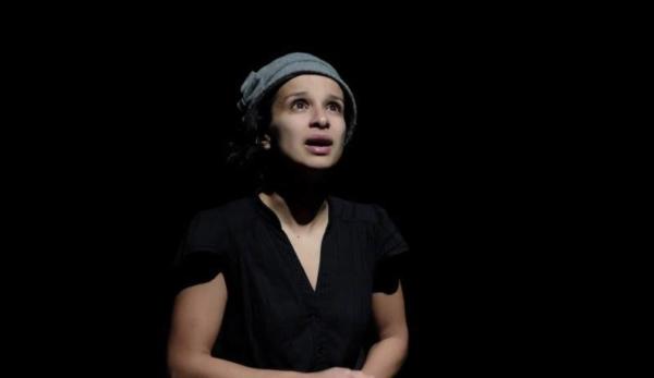 / critique / Toutes les femmes de Leïla Anis