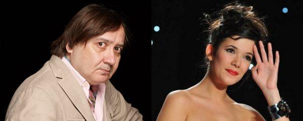 Michel Fau passe de Molière à Jean Poiret et va monter Douce amère aux Bouffes Parisiens en janvier 2018 avec Mélanie Doutey