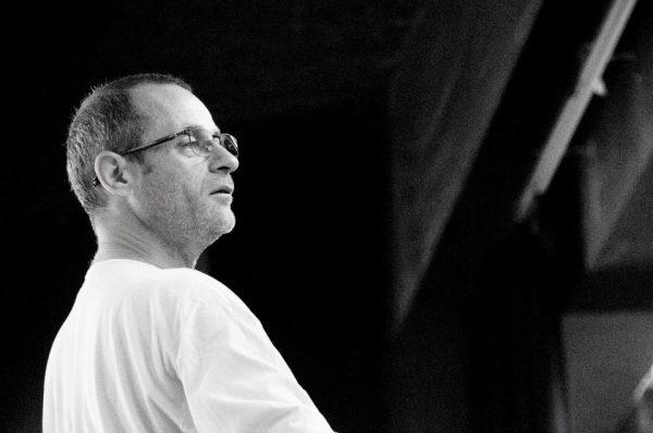 / actu / Eric Quilleré nommé à la tête du Ballet de l'Opéra National de Bordeaux