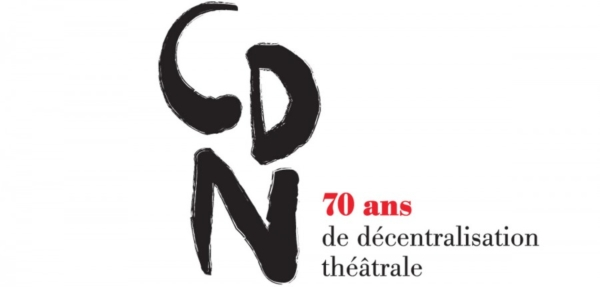 Les Centres Dramatiques Nationaux respirent : les syndicats d'artistes déboutés de leur action en justice