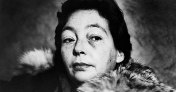 / histoire / Marguerite Duras l'auteure et metteure en scène