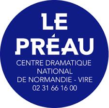 Qui pour diriger le CDN de Normandie-Vire en 2019 ?