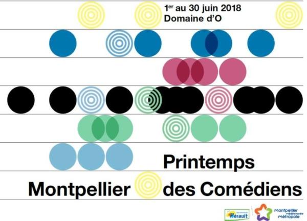 / actu / Pluie de créations et de premières françaises au Printemps des comédiens 2018: Lupa, Tiago Rodrigues, Warlikowski, Emma Dante....