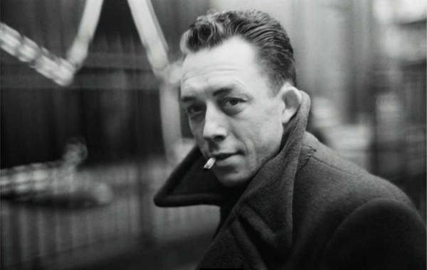 Le Théâtre de la Ville rend hommage à Albert Camus