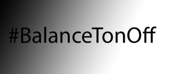 Une campagne #balancetonoff pour dénoncer les dérives du off à Avignon