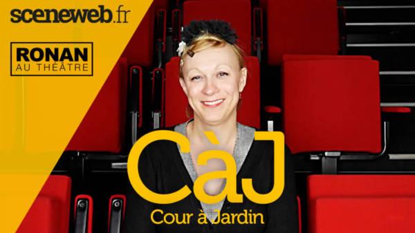 / vidéo / Le CàJ de Phia Ménard