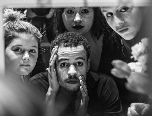 Le TNS lance son appel à candidature pour la saison 5 de 1er Acte pour promouvoir la diversité