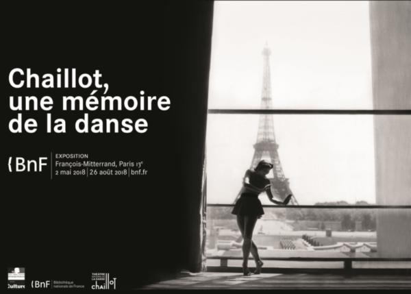 2018-2020 : Chaillot en fête !