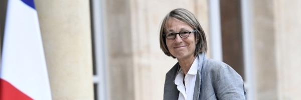 / actu / Françoise Nyssen: quel bilan pour le spectacle vivant après un an rue de Valois ?