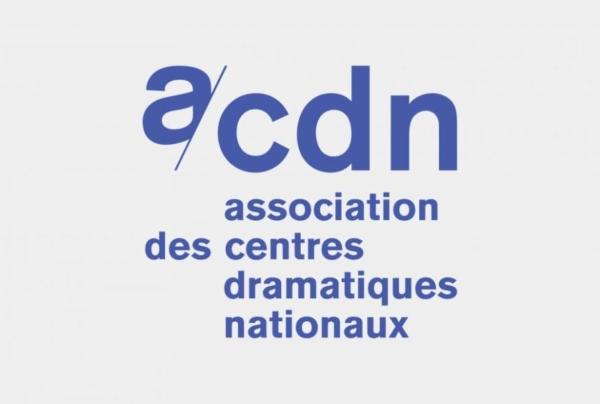 """/ actu / L'Association des Centres Dramatiques Nationaux interpelle Françoise Nyssen sur son plan """"Culture près de chez vous"""""""