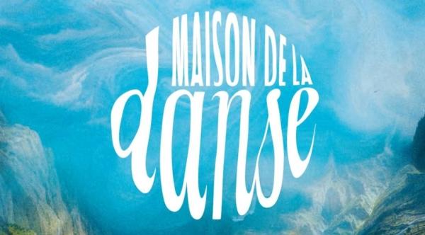 / actu / La Maison de la Danse à Lyon dévoile sa saison 2018/2019