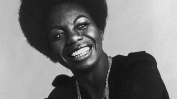 / actu / Nina Simone : représenter les droits civiques au théâtre