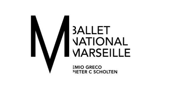 Le CCN - Ballet de Marseille va s'orienter vers la jeunesse, sans leurs directeurs Emio Greco et Pieter C. Scholten