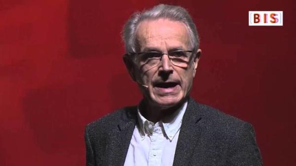 Bernard Latarjet, nommé coordonnateur du plan Culture près de chez vous