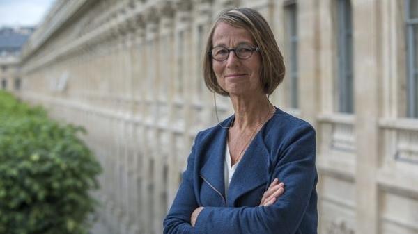 Les acteurs de la décentralisation reçus par Françoise Nyssen