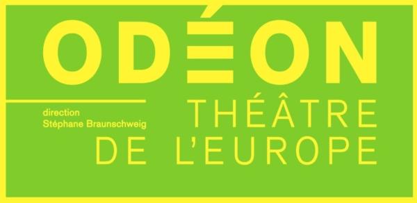/ actu / La programmation de l'Odéon en 2018/2019: Simon Stone, Krystian Lupa, Falk Richter, Christophe Honoré et Jean-François Sivadier