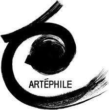 La programmation 2018 d'Artéphile pour le Off 2018 !