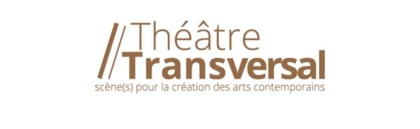 Le Théâtre Transversal, nouveau lieu dans le Off à Avignon